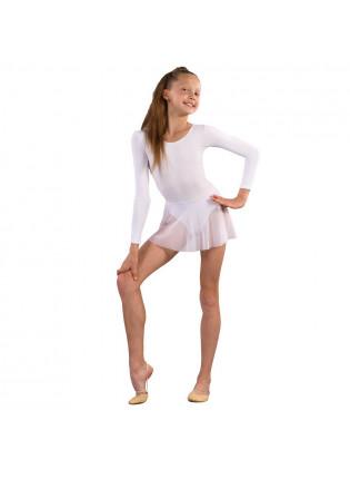 Для хореографии и гимнастики