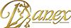 DANEX эксклюзивные товары для танцоров
